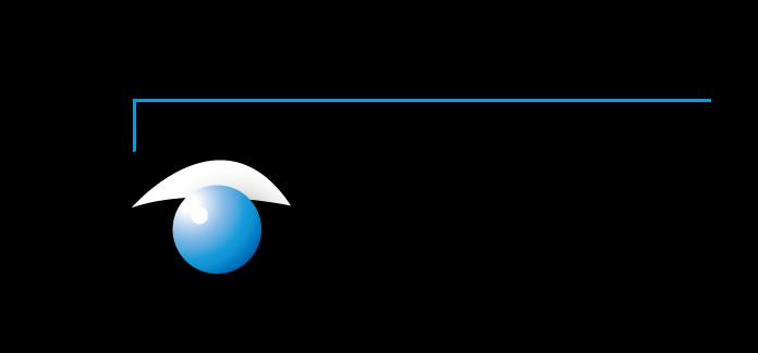 logo-NOA_2018.png