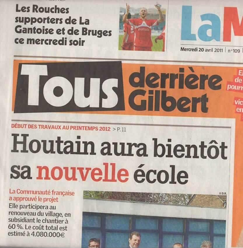 Article-La-Meuse-1.jpeg