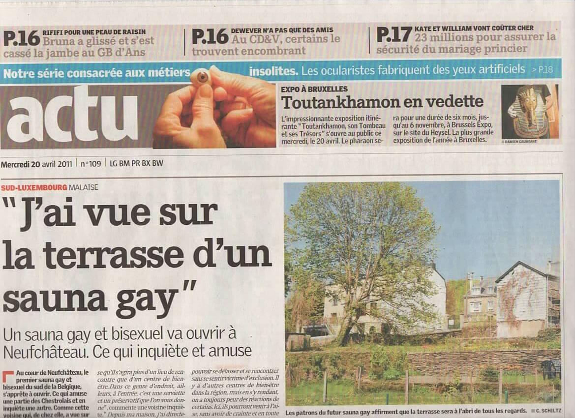 Article-La-Meuse-2.jpeg