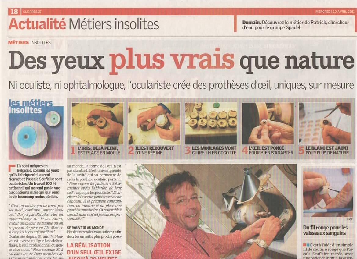 Article-La-Meuse-3.jpeg