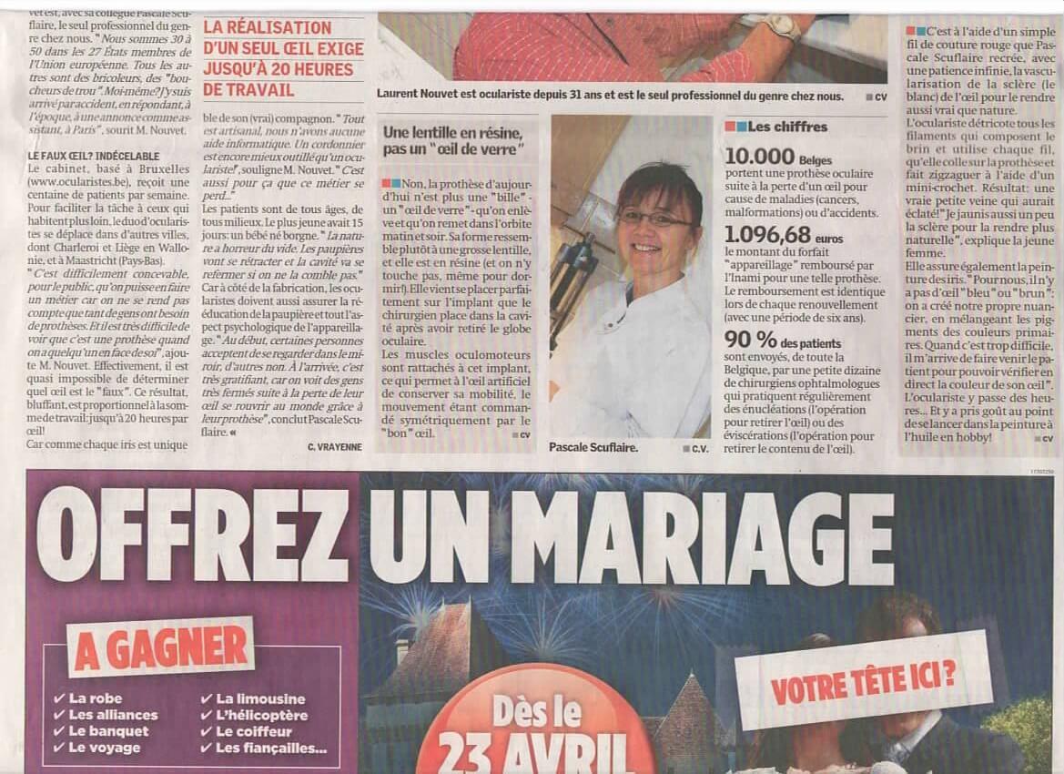 Article-La-Meuse-4.jpeg