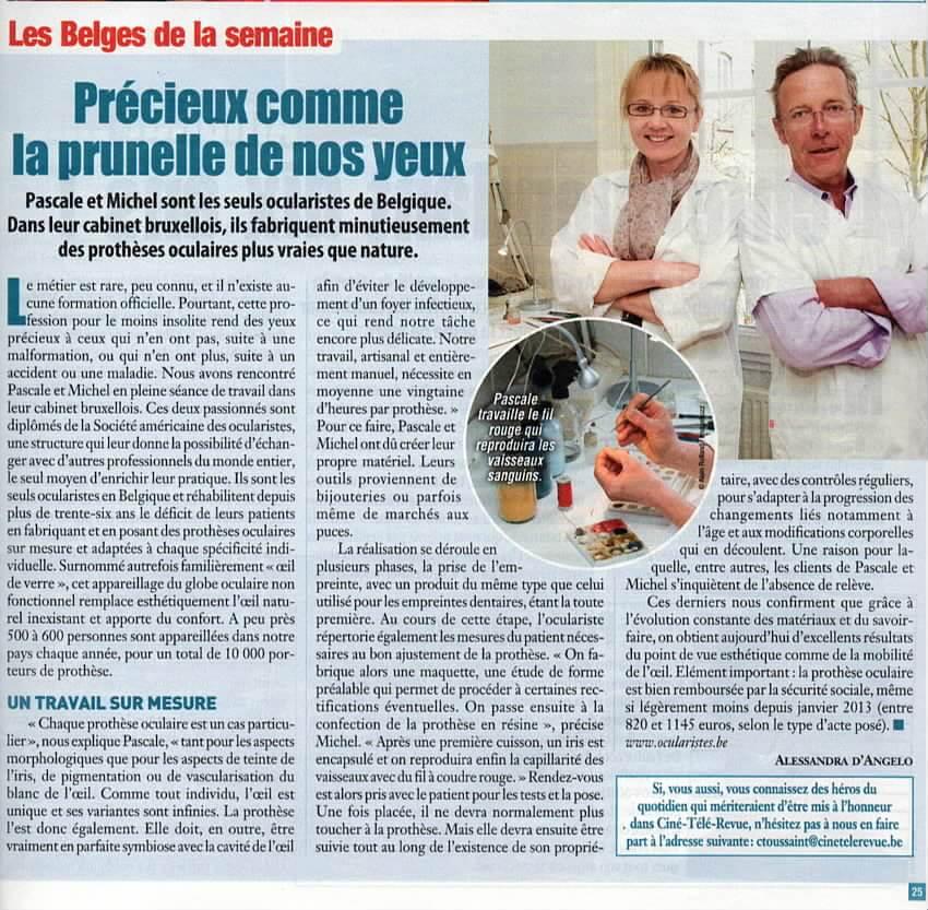 Article-cine-tele-revue-2.jpeg
