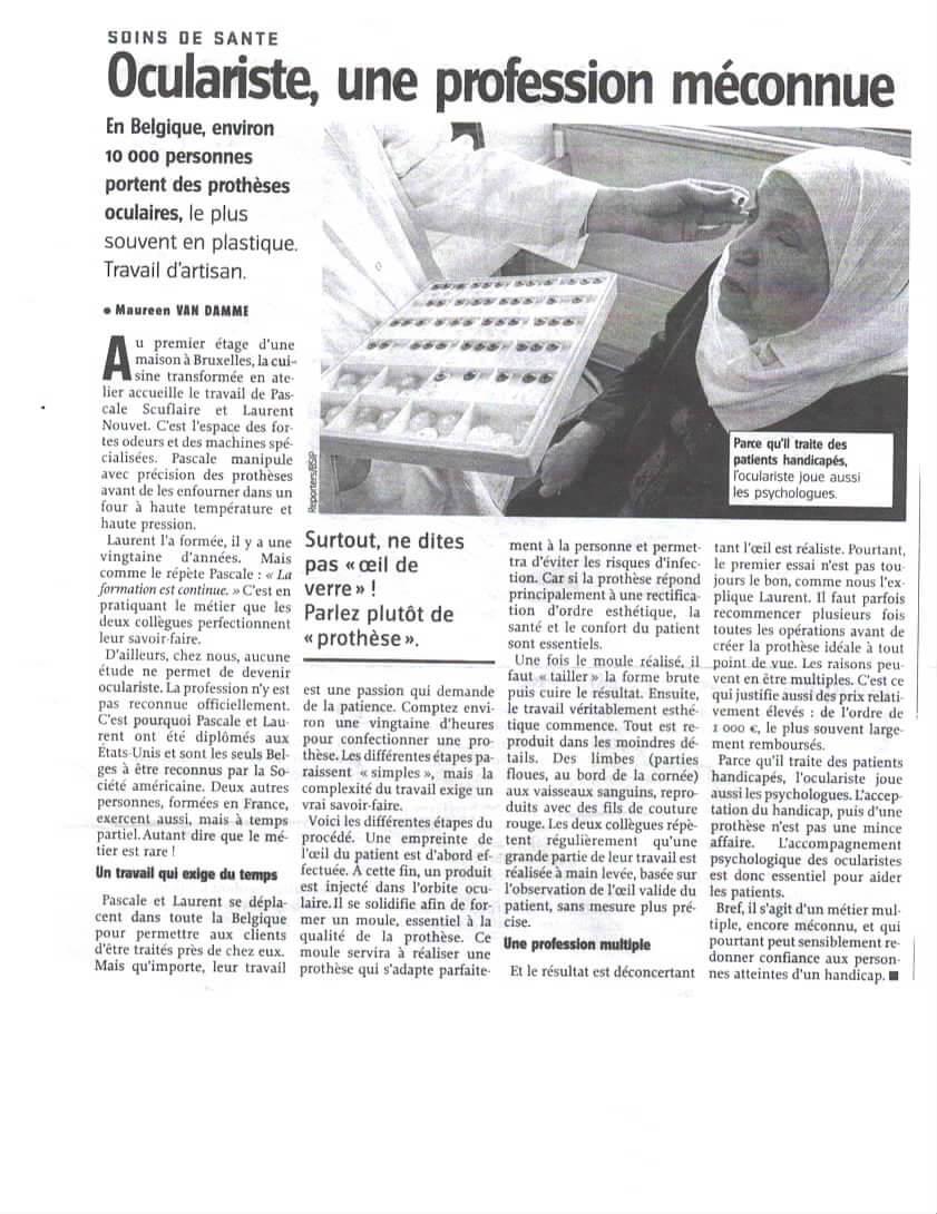 Article-presse-L-Avenir.jpeg