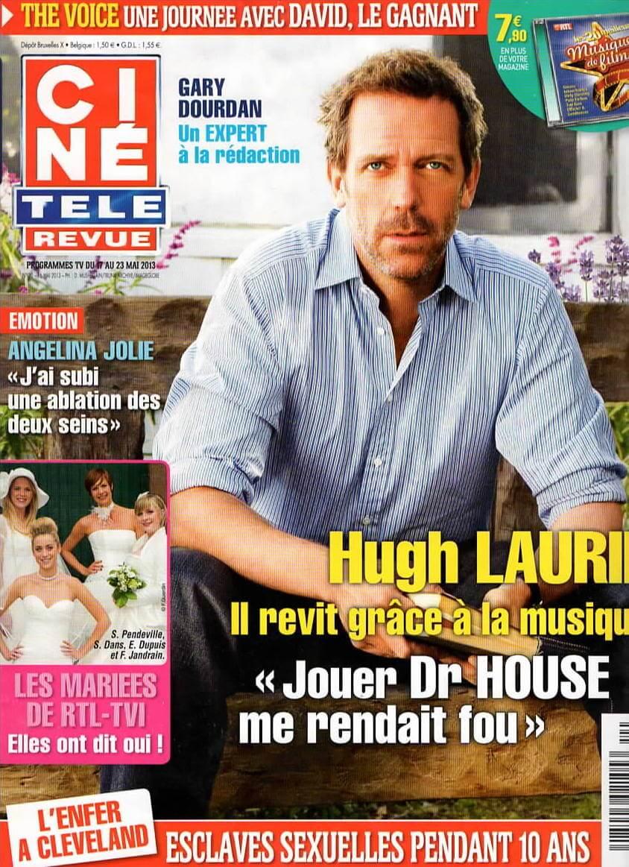 article-cine-tele-revue-1.jpeg