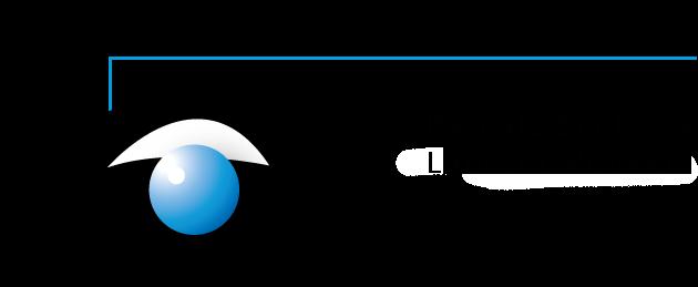 logo-NOA_2018-1.png
