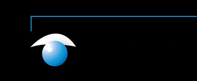 logo-NOA_2018-2.png